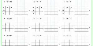 HD wallpapers division chunking ks2 worksheets fceandroida.ml
