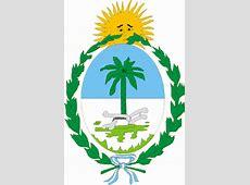Todo sobre el escudo nacional Argentino Taringa!