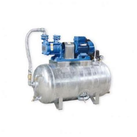 druckschalter für wasserpumpe hauswasserwerk 1 1 kw 230v 91 l min 150l druckbeh 228 lter