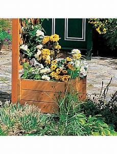 Alles Für Den Garten : alles f r den garten auf f r heimwerker ~ Lizthompson.info Haus und Dekorationen