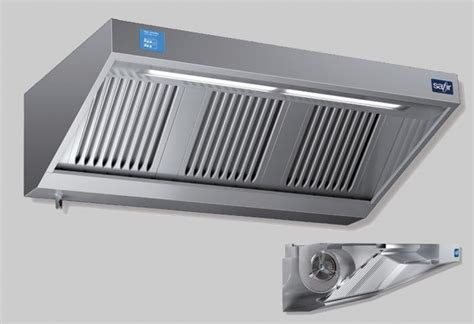 commercial kitchen hood exhaust fans commercial kitchen exhaust system design home design plan