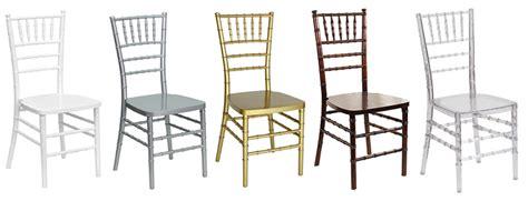 chiavari chair rentals western pennsylvania west virginia