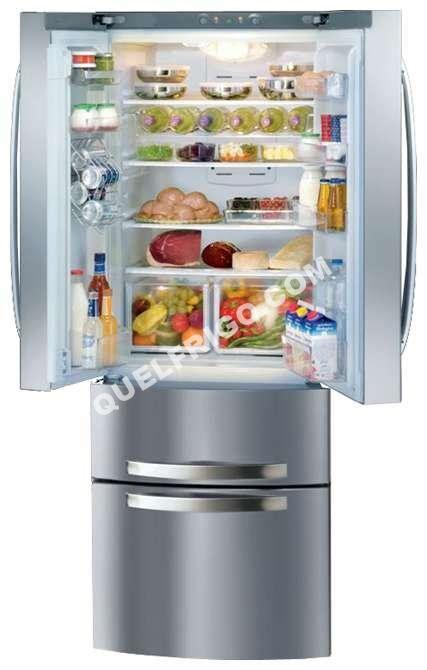 hotpoint ariston frigo installation climatisation gainable frigo hotpoint ariston avis
