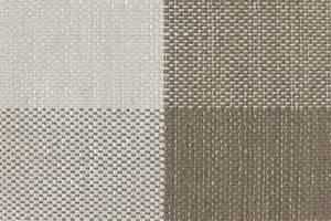 tapis laine contemporain idees de decoration interieure With tapis laine contemporain