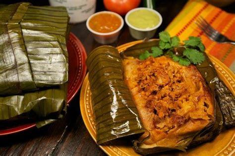 cuisine mexicaine traditionnelle recette mexicaine miam mexique cuisine mexicaine en