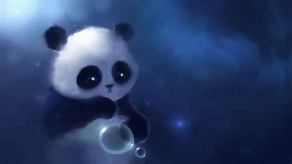 Wallpapers Panda Backgrounds Desktop Amazing Ipad Wallpapertag