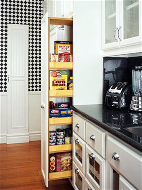 narrow pull out pantry cabinet how to convert a closet into a pantry with pull out