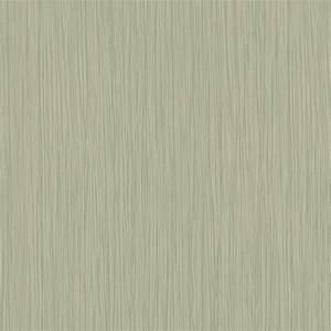 Rapport Tapete Berechnen : hochwertige tapeten und stoffe barock tapete nobile 95862 2 decowunder ~ Themetempest.com Abrechnung