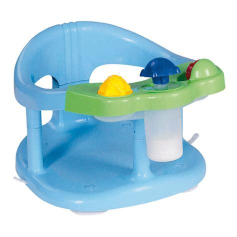 bains de siege baignoire évolutive val baby une large gamme de