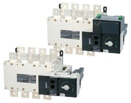 atys  atys  remotely operated transfer switches