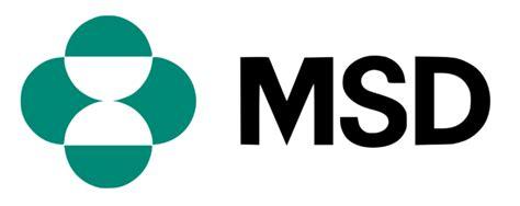 MSD – Logos Download
