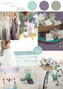 wedding colors top 5 wedding color ideas for summer 2015