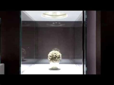 Sistemi Di Illuminazione Sistemi Di Illuminazione Rotol