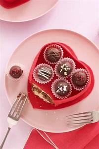 Valentinstag Kuchen In Herzform : k stliche valentinstag desserts f r verliebte ~ Eleganceandgraceweddings.com Haus und Dekorationen