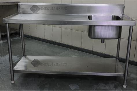 MMEQUIPMENTS kitchen equipments exporter, imported kitchen