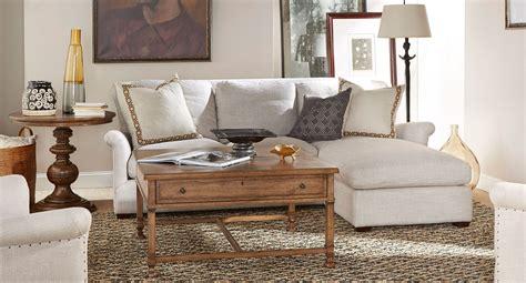 livingroom chaise sofa chaise living room set belgian linen