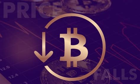 It said that such sales violated the chinese since the crash, the price of bitcoin has climbed again. Bitcoin Price Fall Again for the Third Time Below $10K ...