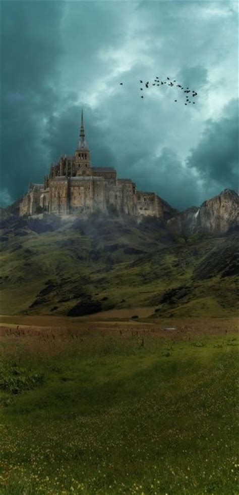 44 best images about setting kingdom of valansa on king joffrey throne room and