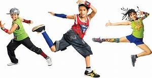Best Dance Classes In Delhi - NCR - kidsstoppress