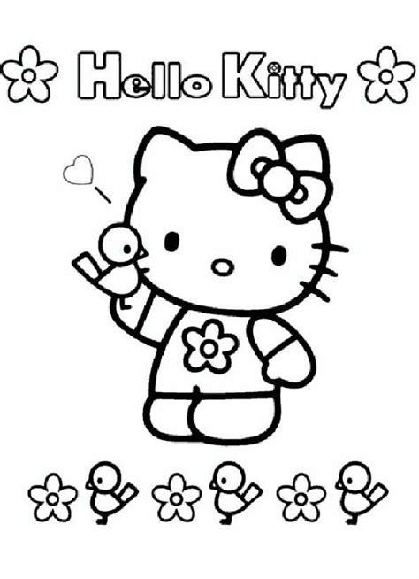 ausmalbilder kostenlos  kitty  ausmalbilder kostenlos