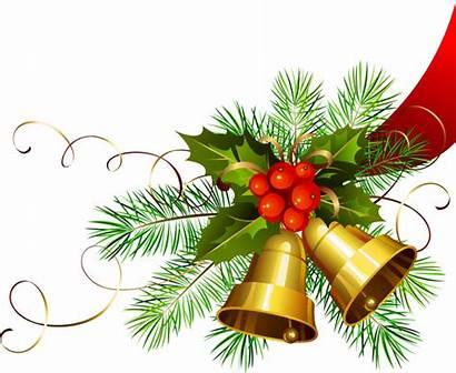 Merry Happy Prosperous Very Transparent