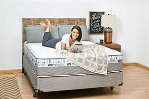 Purple mattress vs leesa vs nectar vs brooklyn bedding for Brooklyn bedding vs leesa