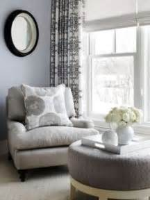 Comfy Bedroom Chairs by Comfy Chairs For Bedroom Ideas High Quality Interior