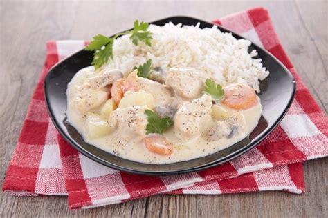 bouillon blanc en cuisine les 10 plats typiques de la gastronomie française