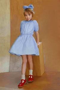 Sissy Boys Wearing Girls Dresses - Hot Girls Wallpaper