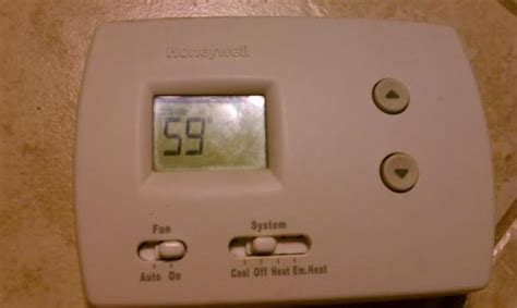 question  amana heat pump doityourselfcom community