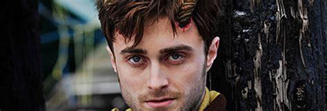 [TIFF '13] Footage of Daniel Radcliffe In Alex Aja's ...