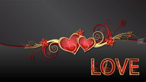 Download R Love S Wallpaper Gallery