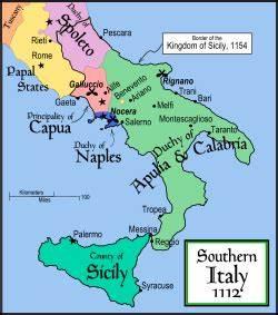 County of Sicily - Wikipedia