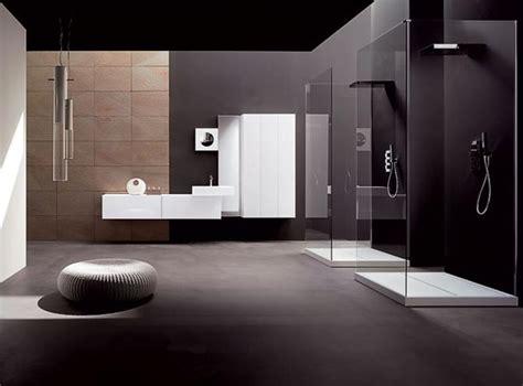 contemporary minimalist bathroom designs  leave   awe rilane