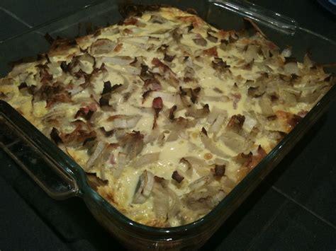 cuisiner endive flan d 39 endives et bacon laurette cuisine