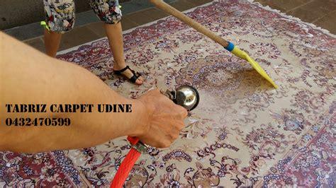 costo tappeto persiano vero lavaggio tappeto persiano udine trieste gorizia