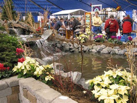minnesota home and garden show mpls home and garden show garden ftempo