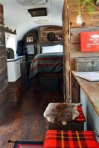 Tiny House Campingplatz : tiny house bus living wohnwagen wohnmobil campingbus ~ Orissabook.com Haus und Dekorationen