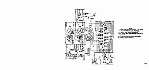 Fo Vrc Front Panel Assembly A100 Wiring Diagram