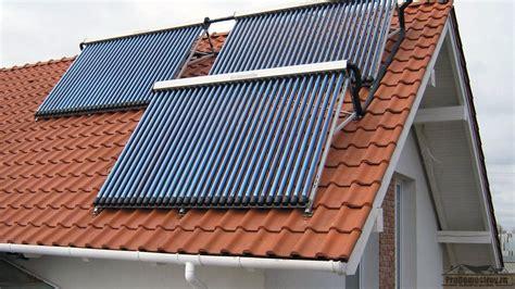 Энергия солнца альтернативный источник энергии