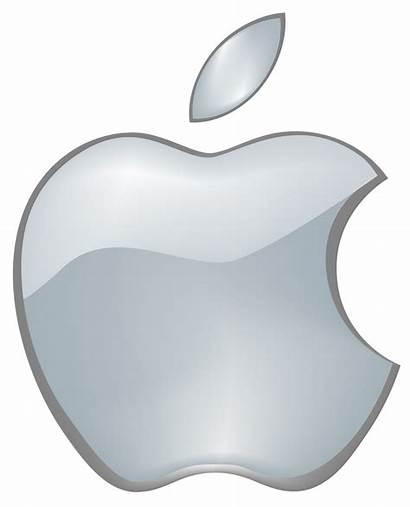 Apple Pngimg Web
