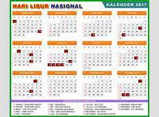 Download Gambar Lucu Idul Adha 2018 Sobat Ngakak