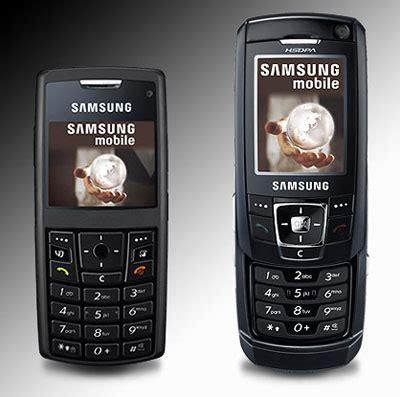 samsung models skinny  phones  europe  register
