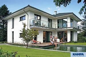 Wohnen Nach Wunsch Das Haus : das haus konstanz zwei partner und ein gemeinsamer wunsch ~ Lizthompson.info Haus und Dekorationen