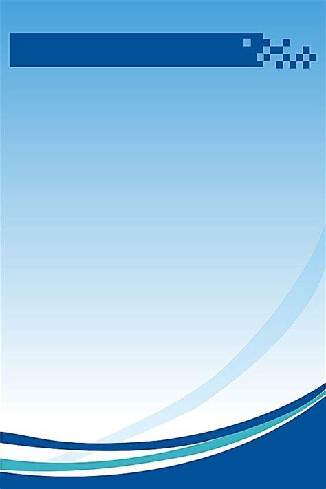 sistema de plantilla junta daquan fondo azul powerpoint