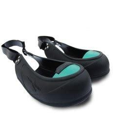 sur chaussures de s 233 curit 233 confortable 224 prix pas cher tigergrip epi concept
