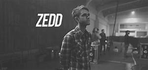 Zedd Mexico GIFs - Find & Share on GIPHY