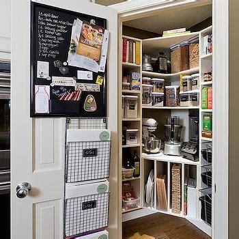 hanging cabinet kitchen corner pantry ideas design decoration 1558