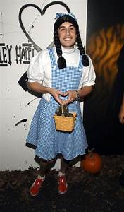 The, Most, Epic, Celebrity, Halloween, Costumes, Of, All, Time