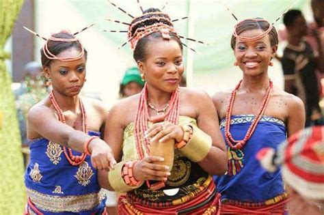 African Traditions Helpful Or Harmful She Leads Africa